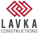 Lavka Constructions
